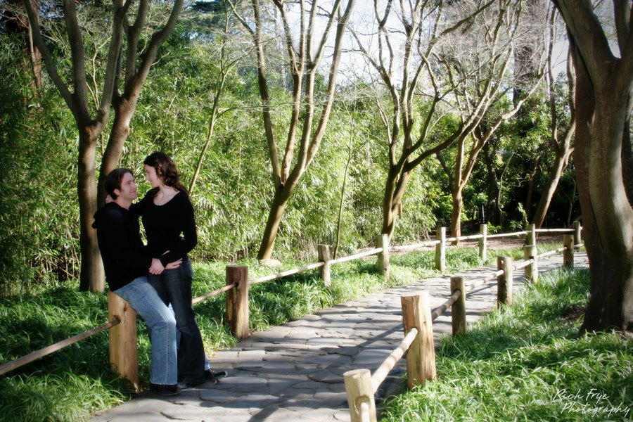 6_japanese-gardens_engagement_photography