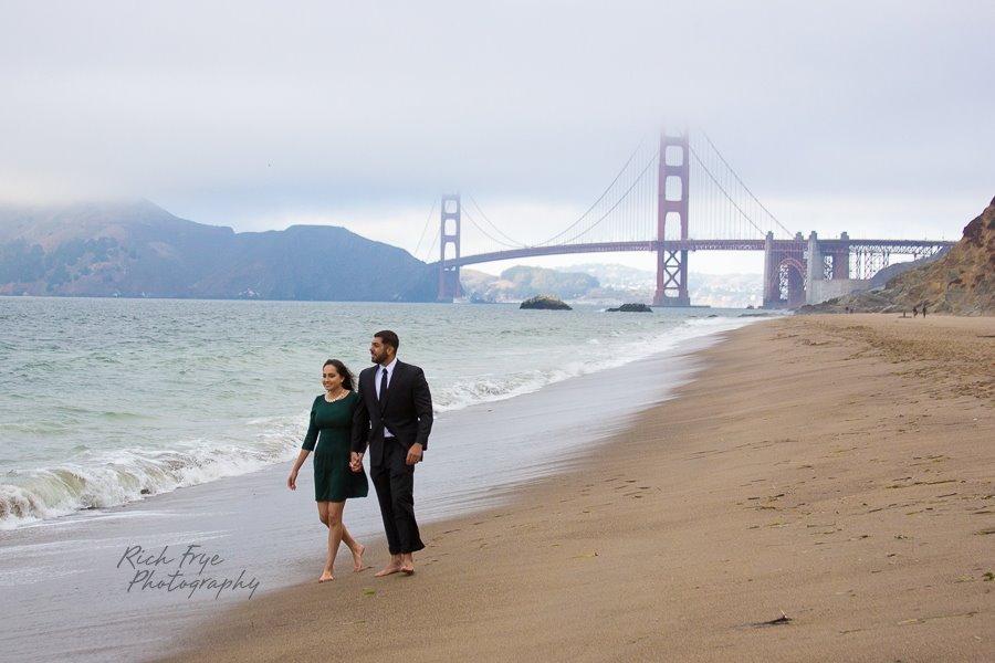 baker-beach-engagement-photographers