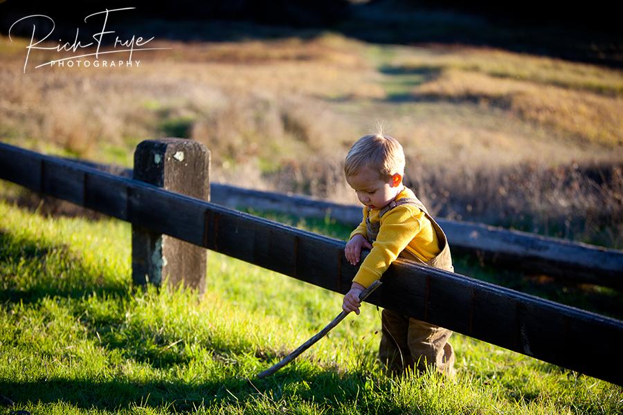 Best-Childrens-Photographers-San-Francisco-Bay-Area