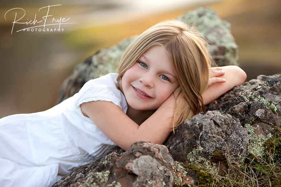 Best-Marin-County-Childrens-Photographers