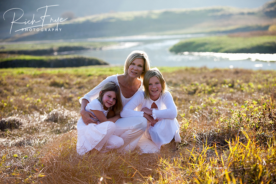 Marin-County-Outdoor-Family-Portrait-Photographers