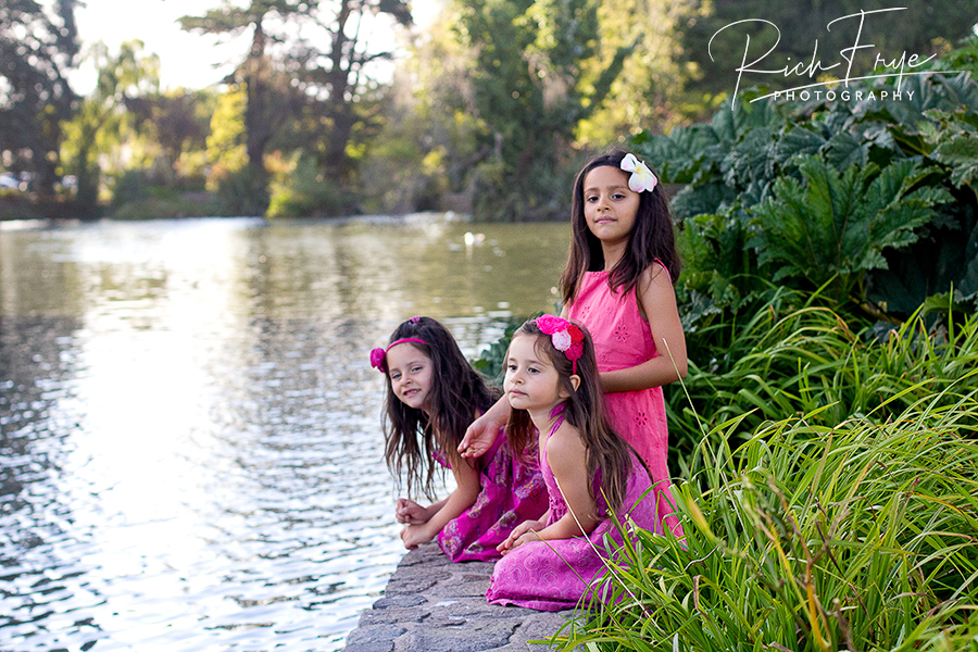 Palace-of-Fine-Arts-San-Francisco-Family-Childrens-Portraits-Photos