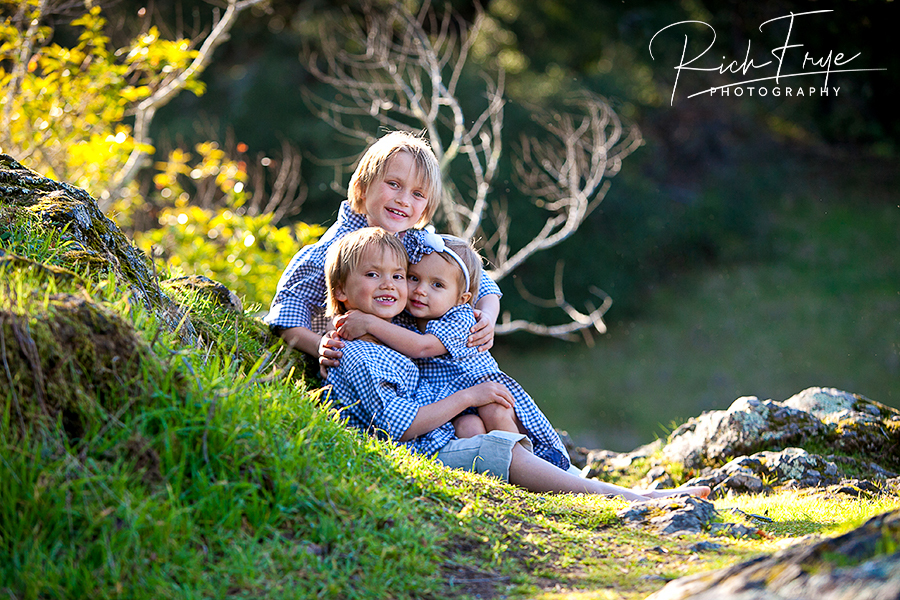 San-Francisco-and-Marin-Family-Phot-ographer