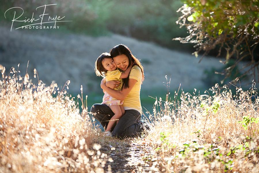 marin-county-environmental-family-portraits