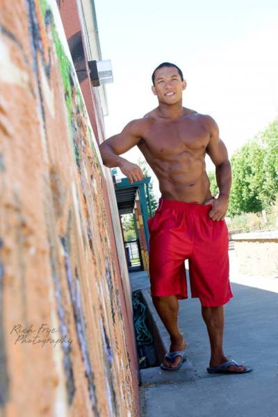 9-Best-Marin-County-San-Francisco-Photographers-for-Bodybuilding-Competitions