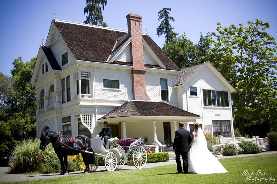ardenwood-wedding-photography