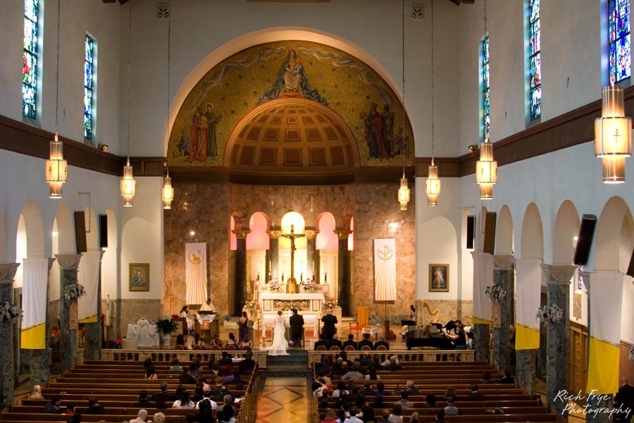 marin-county-church-weddings