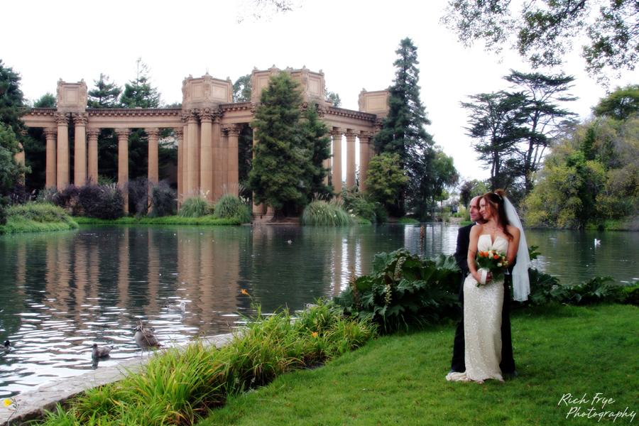 palace-of-fine-arts-bridal-portraits