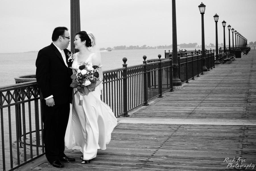 san-francisco-bay-area-wedding-photography