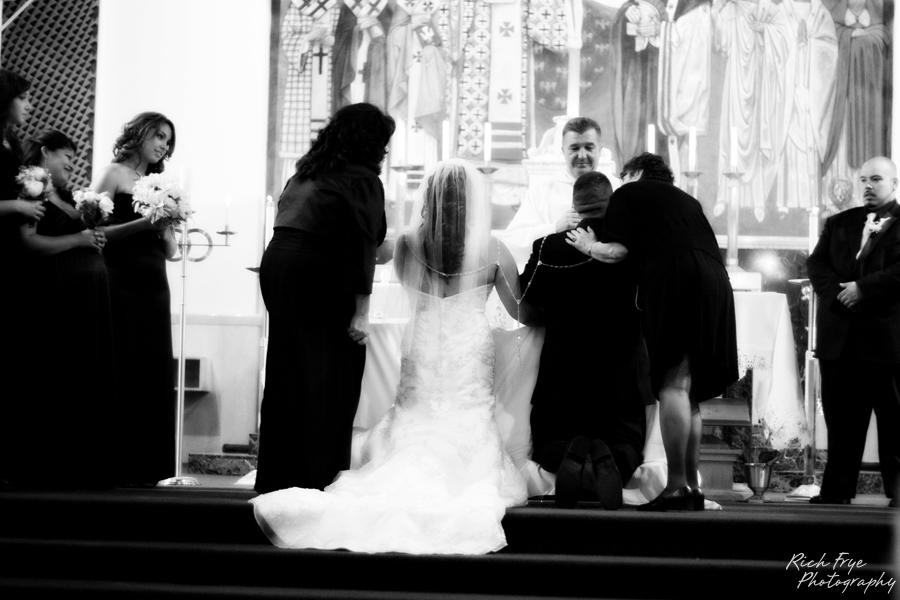 san-francisco-catholic-wedding-photographers