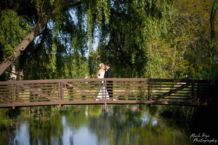 sonoma-wedding-photographers