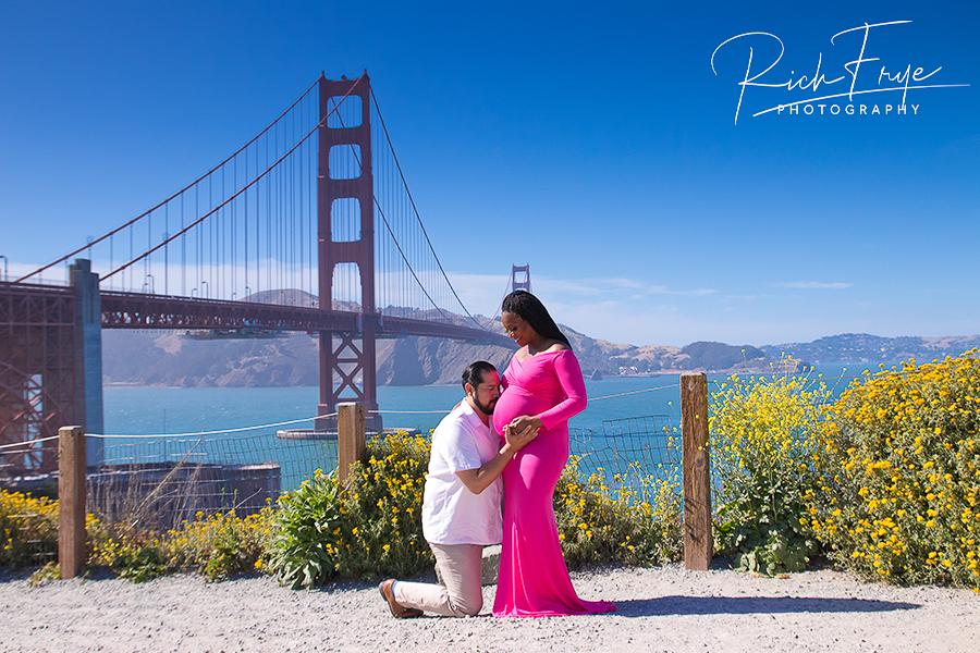 San-Francisco-Maternity-Photography