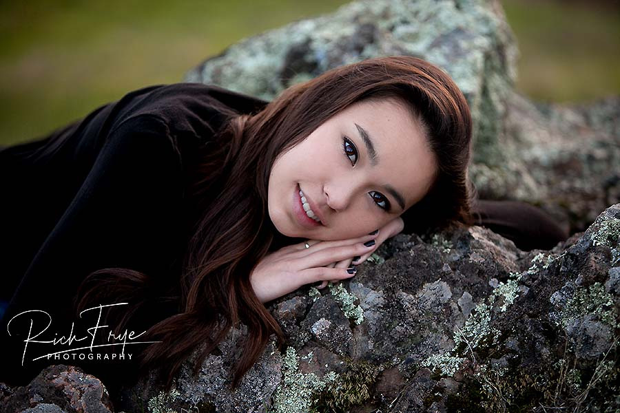 sonoma-county-senior-portrait-photographers